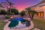 9437 Los Lagos Vista Avenue - Photo 48