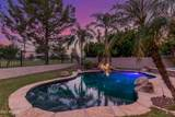 9437 Los Lagos Vista Avenue - Photo 49