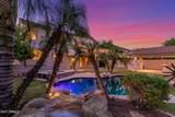 9437 Los Lagos Vista Avenue - Photo 50