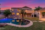9437 Los Lagos Vista Avenue - Photo 51