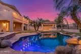 9437 Los Lagos Vista Avenue - Photo 52
