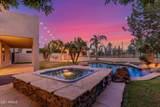 9437 Los Lagos Vista Avenue - Photo 53