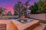 9437 Los Lagos Vista Avenue - Photo 54