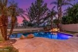 9437 Los Lagos Vista Avenue - Photo 55