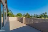 9437 Los Lagos Vista Avenue - Photo 56