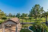 9437 Los Lagos Vista Avenue - Photo 58