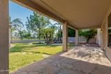 9437 Los Lagos Vista Avenue - Photo 59