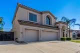 9437 Los Lagos Vista Avenue - Photo 6
