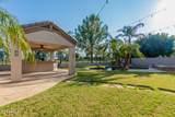 9437 Los Lagos Vista Avenue - Photo 60