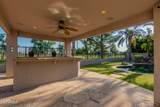 9437 Los Lagos Vista Avenue - Photo 62