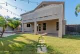 9437 Los Lagos Vista Avenue - Photo 64