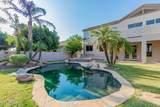 9437 Los Lagos Vista Avenue - Photo 65