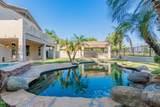 9437 Los Lagos Vista Avenue - Photo 66