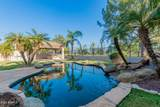9437 Los Lagos Vista Avenue - Photo 67