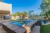 9437 Los Lagos Vista Avenue - Photo 68