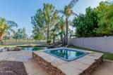 9437 Los Lagos Vista Avenue - Photo 69