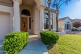 9437 Los Lagos Vista Avenue - Photo 7