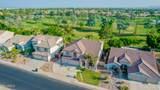 9437 Los Lagos Vista Avenue - Photo 72