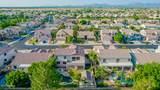 9437 Los Lagos Vista Avenue - Photo 78