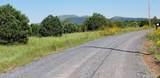 3468 N3468 To N3469 Off N3625 Street - Photo 12
