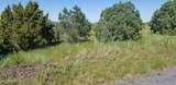 3468 N3468 To N3469 Off N3625 Street - Photo 6