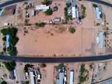 3160 Vaquero Drive - Photo 1