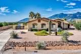 5366 Desert Spoon Drive - Photo 2