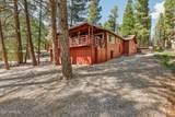 10 Lodge Drive - Photo 10