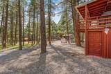 10 Lodge Drive - Photo 11