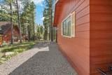 10 Lodge Drive - Photo 12