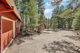 10 Lodge Drive - Photo 13