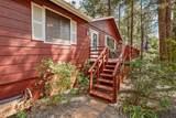 10 Lodge Drive - Photo 14