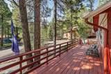 10 Lodge Drive - Photo 15