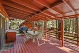 10 Lodge Drive - Photo 16