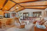 10 Lodge Drive - Photo 17
