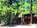 10 Lodge Drive - Photo 2