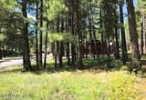 10 Lodge Drive - Photo 3