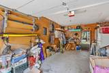 10 Lodge Drive - Photo 32