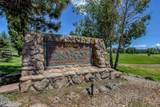 10 Lodge Drive - Photo 36