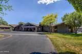 10 Lodge Drive - Photo 39