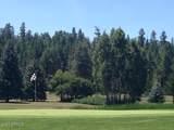 10 Lodge Drive - Photo 44
