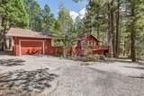 10 Lodge Drive - Photo 5