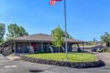 10 Lodge Drive - Photo 54