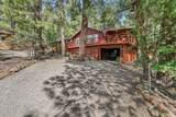 10 Lodge Drive - Photo 7