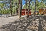10 Lodge Drive - Photo 8