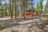 10 Lodge Drive - Photo 9