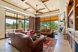 8617 Los Gatos Drive - Photo 28