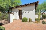 8617 Los Gatos Drive - Photo 42