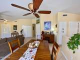 1711 Kerby Farms Road - Photo 10