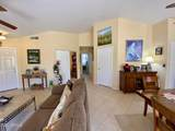 1711 Kerby Farms Road - Photo 11